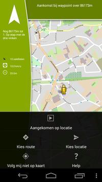 Virtuguide! apk screenshot