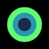Het Vooruitzicht icon