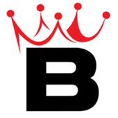 FIXED BET KING icon