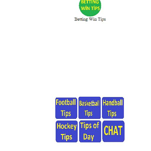 Betting Win Tips for Android - APK Download