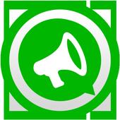 Update WhatsApp FAQ icon