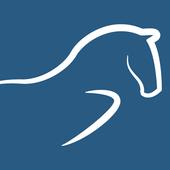 ArionSensor icon