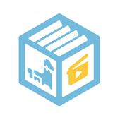ジモフル icon