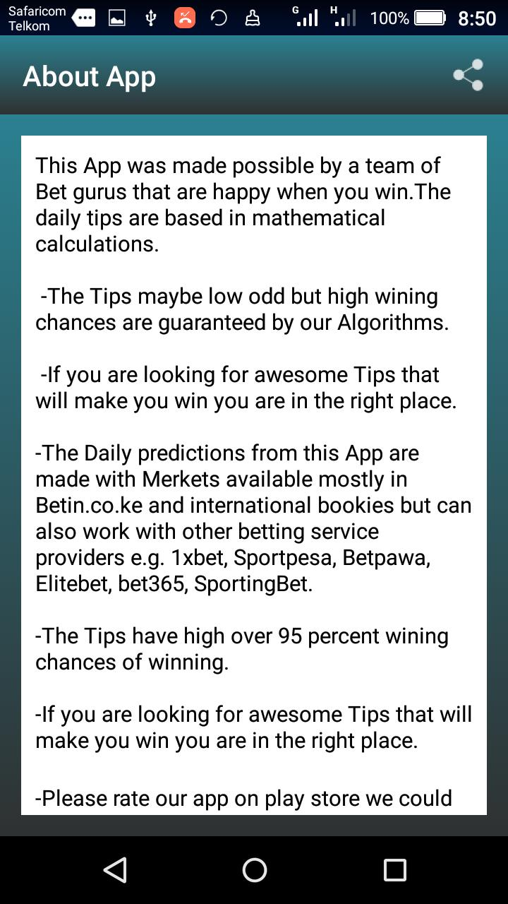 Betin App Download New Version