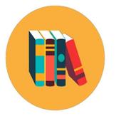Better World Books icon