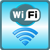 Wifi On/Off icon