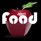 Usda Food Database icon
