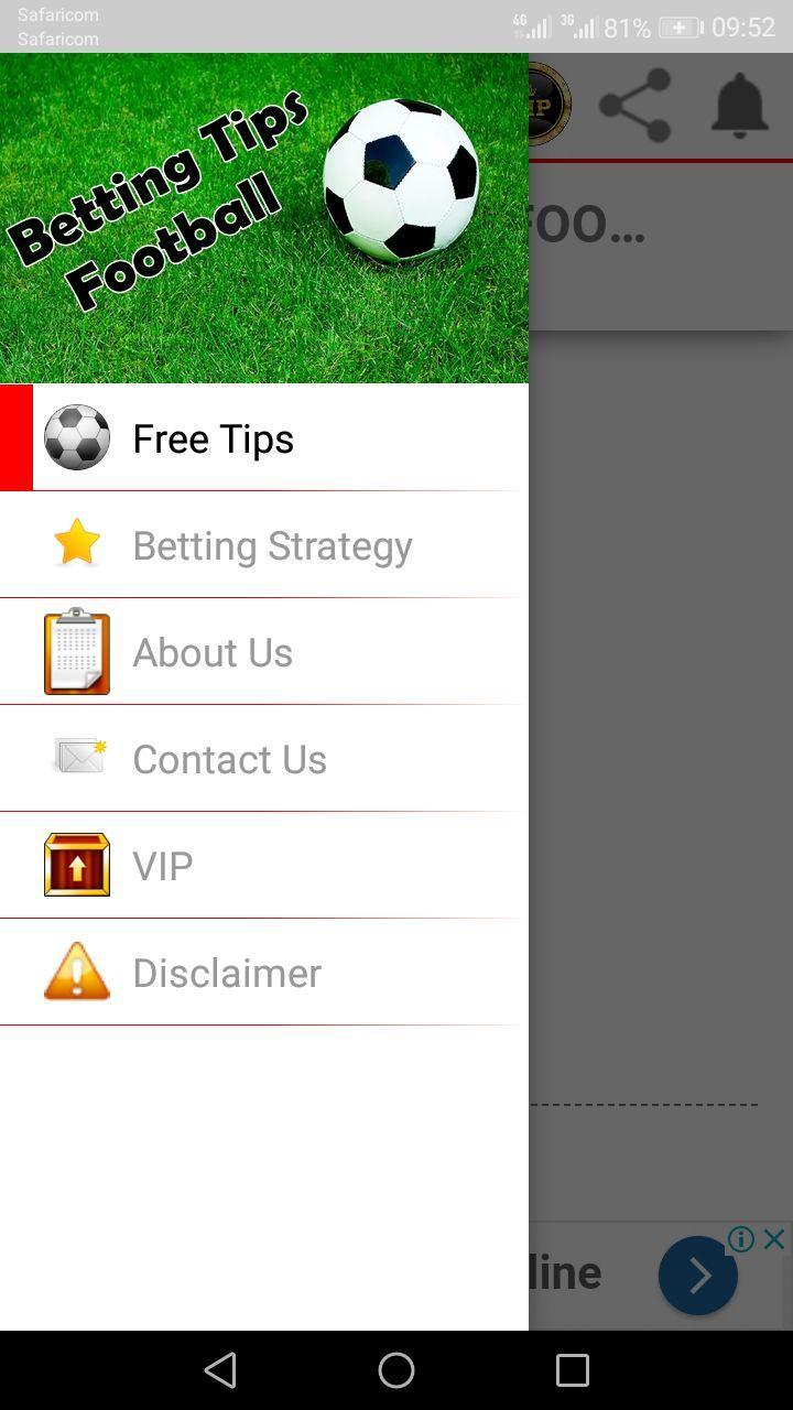 Soccer betting professor fanduel online sports betting