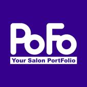 PoFo icon
