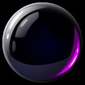 비드 팡 icon