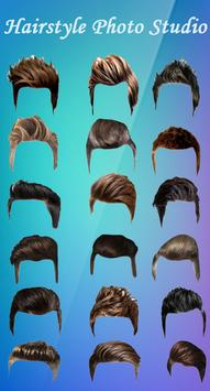Beard Photo Editor - Hairstyle APK Download - Free Photography APP ...