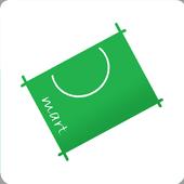 MartBag icon