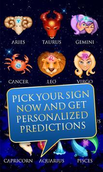 Health Horoscope & Beauty Daily - Free apk screenshot