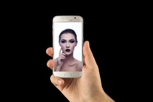 Beauty Secrets For Women screenshot 9