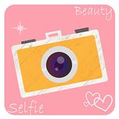 Beauty Plus Selfie Expert icon