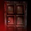 Midnight Awake icon