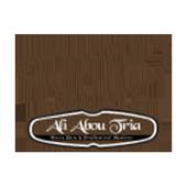 Ali Abou Tria icon