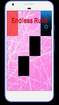 Piano Tiles 5 screenshot 3