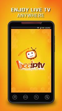 Free Bangla BEE IPTV- Lite poster
