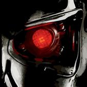 Beemobi Junk Terminator PL icon