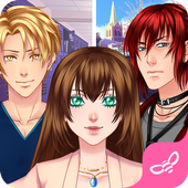 My Candy Love - Otome game icon