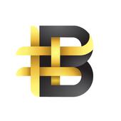 Beendo icon