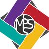 Smart School Management System icon