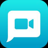 CallWork icon