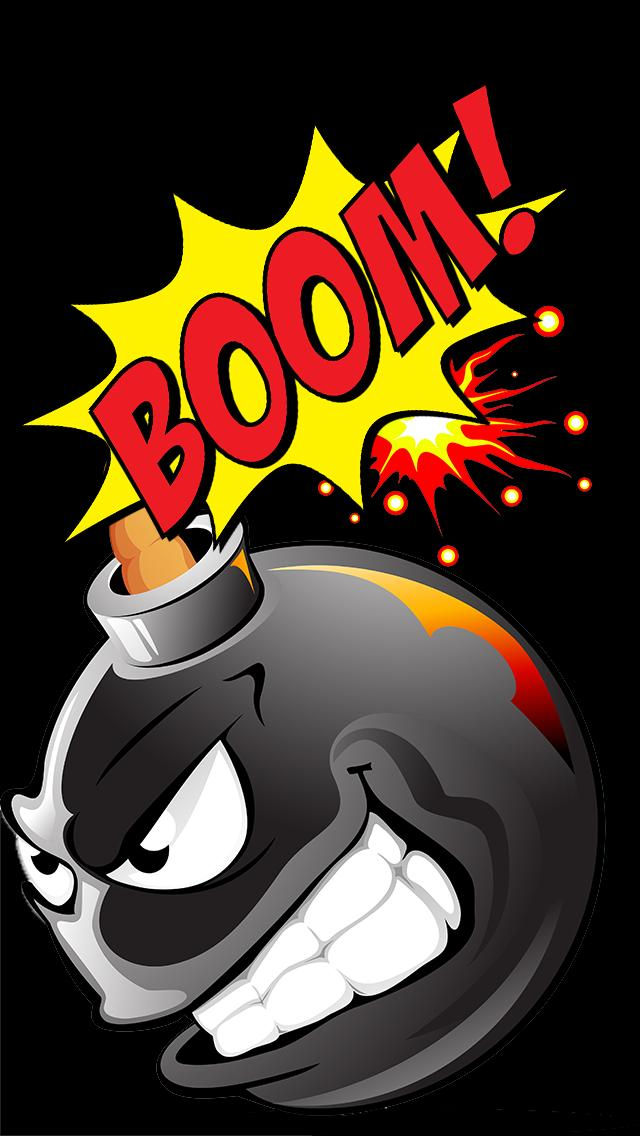 Bomb Sound Effect for Android - APK Download