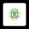 Aplikasi Putaran - Bekasi icon