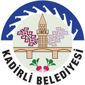 Kadirli Belediyesi icon