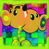 Tip Plants Vs Zombies Guide icon
