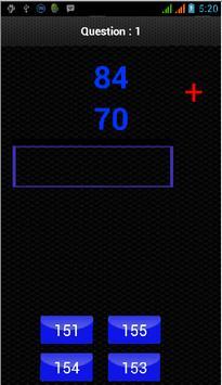 Belajar Matematika Jenius screenshot 4