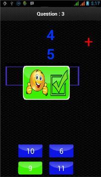 Belajar Matematika Jenius screenshot 5