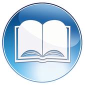 Belorussian Bible + Full Audio Bible icon