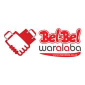 Bel Bel Waralaba icon