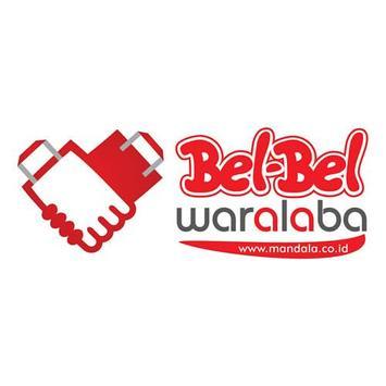 Bel Bel Waralaba poster