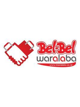 Bel Bel Waralaba screenshot 1