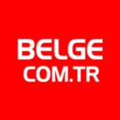 Belge.com.tr icon