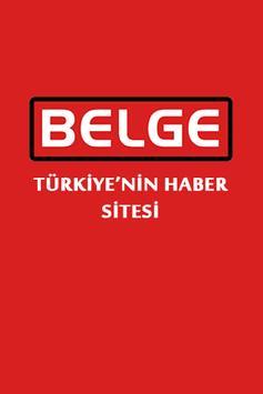 Belge.com.tr poster
