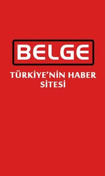 Belge.com.tr apk screenshot