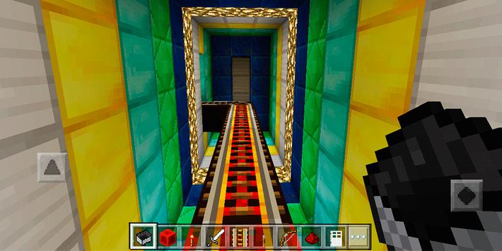 Illusions in movement. Map for MCPE for Android - APK Download on psychology map, war map, religion map, death map, nature map, friendship map, glitter map, drama map, sound map, spirituality map, science map, consciousness map, delirium map, world map, happiness map, disney fairies map, stage map, poetry map, feelings map,