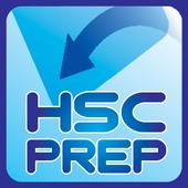 HSC PREP icon