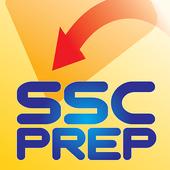 SSC Prep icon