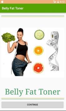 Superfoods, blueberries, broccoli, avocado poster