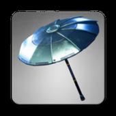 Random Drop Generator for Fortnite иконка
