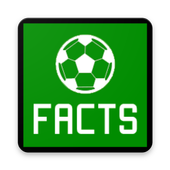 Football Facts icon