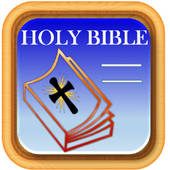 Bible in Hiligaynon icon
