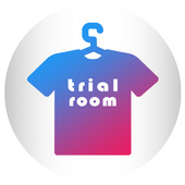 Trial Room icon