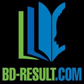 বিডি-রেজাল্ট ডটকমbd-result.com icon